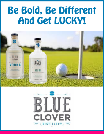 2019 Blue Clover Distillery 01