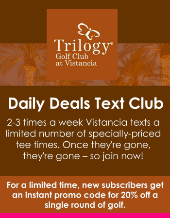 2020 Trilogy June Deals
