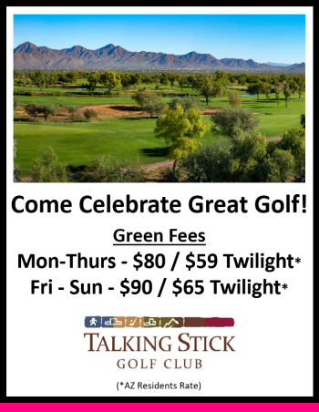 2021 Talking Stick Golf Club May 01