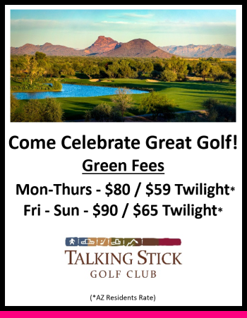 2021 Talking Stick Golf Club May 02