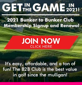 Join the KTAR Bunker to Bunker Radio Golf Club