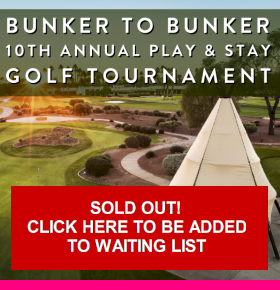 2021 May Sold Out Tournament