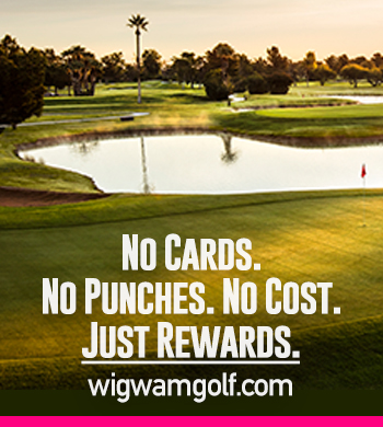 2021 Wigwam Rewards