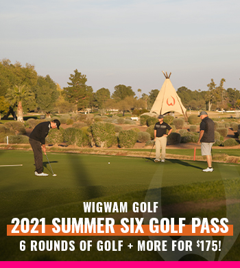 2021 Wigwam Summer Pass Vertical