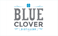 Blue Clover Distillery