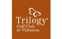 Trilogy Vistancia