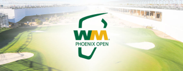 2021 Waste Management Phoenix Open Fans and Daily Attendance Update