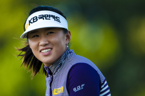 Sirak: Amy Yang, One of the Most Reliable Players of Her Generation