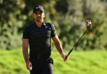 Johnson, Koepka, Day Face Potential Million Dollar Shootout
