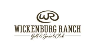 Wickenburg Ranch Golf Club | Wickenbur AZ Golf Courses