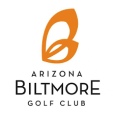 8th Annual Fall Frolic Stay & Play Arizona Biltmore Golf Club September 29, 2019
