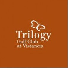 Toys for Tots Golf Tournament at Trilogy Golf Club Vistancia