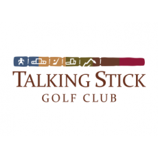 Summer Throwback Play and Stay at the Talking Stick Golf Club and Resort July 24-26, 2020