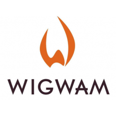 2019 Wigwam Resort and Golf Club Memorial Day Stay & Play | May 24-26