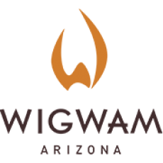 May 26-28th, 2017 Wigwam Resort Golf Tournament Tickets